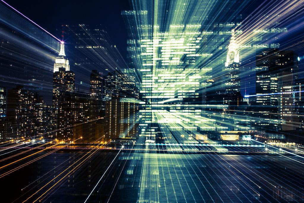 Mainframe Datenenqualitiät mit Beta 91 kontrollieren