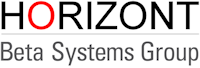 horizont-beta-systems-group-200px