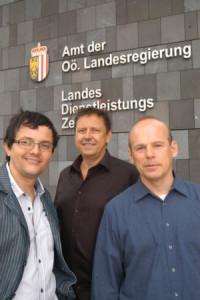 Land-Oberoesterreich