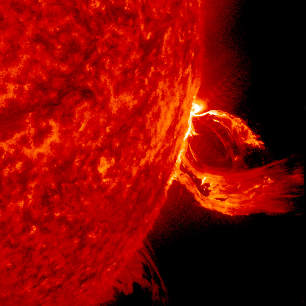 sonnensturm-cme304_june