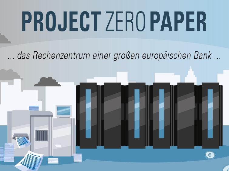 BS_Infografik-Papierloses-Rechenzentrum_FB_13-01