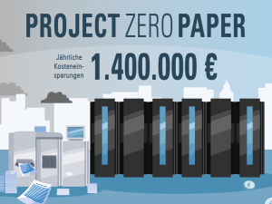 BS_Infografik-Papierloses-Rechenzentrum_FB_13-02