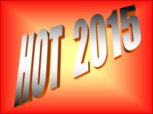hot_2015