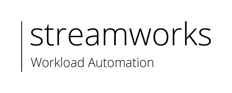 Beta Systems & Streamworks
