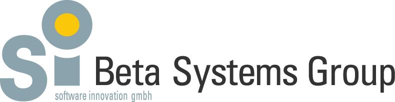 Si_Logo_BetaSystemsGroup_quer