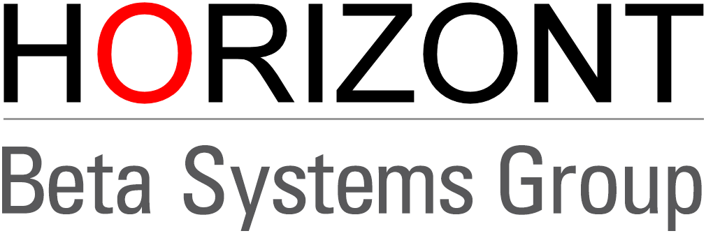 horizont-beta-systems-group