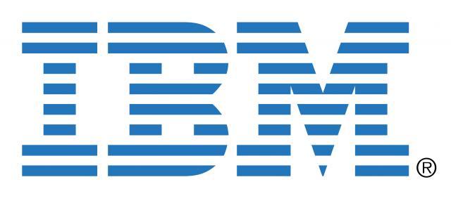 ibm-logo.preview
