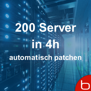 Automatisch-Server-Patchen-mit-Streamworks-Workload-Automation