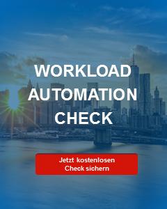 Holen Sie sich Ihren kostenloasen Workload Automation Check _2