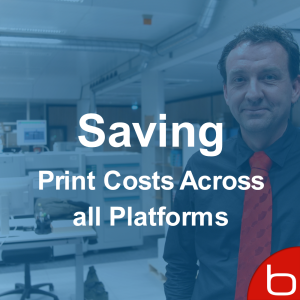 Saving Print Costs Across all Platforms_eng