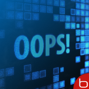 Beta 91 - Kein falsches Minus auf dem Konto