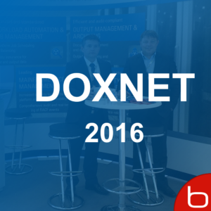DoxNet2016