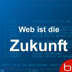 Web ist die Zukunft_2