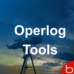 operlog-tools-mainframe-logstreams