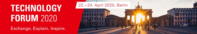 KV-TechForum2020-Neu